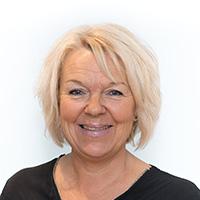 Reneé Nilsson