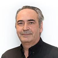 Dimitrios Delinikos