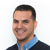 Denis Guerrero