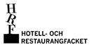 Hotell & Restaurangfacket