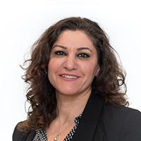 Hanna Sabah
