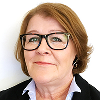 Heidi Borisov