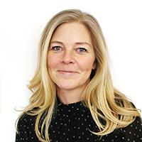 Emelie Ekström