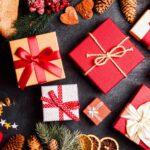 julklappar till den städtokige